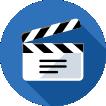 Изготовление аудио- и видеороликов