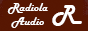 Radiola.Audio