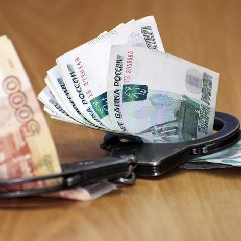 Россияне считают медицину самой коррумпированной сферой