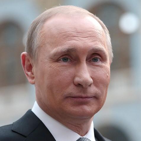 """""""Прямая линия"""" с президентом"""
