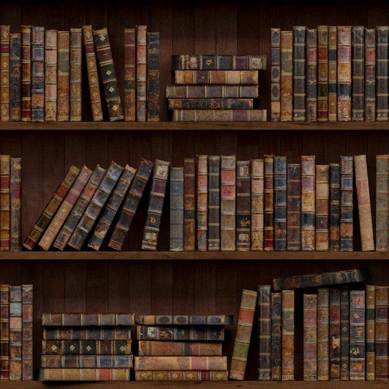 Любитель чтения