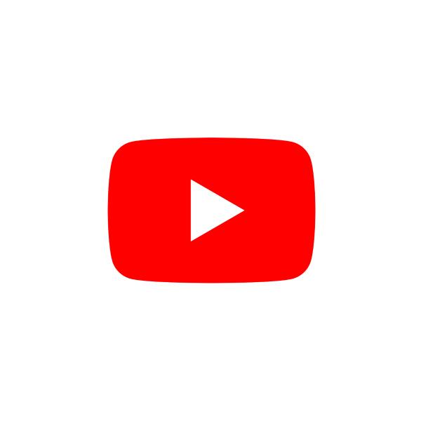 Преображения YouTube