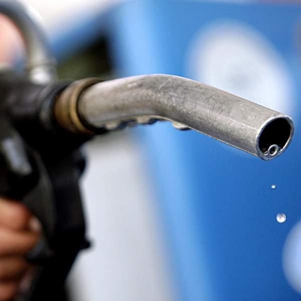 Бензин станет дешевле