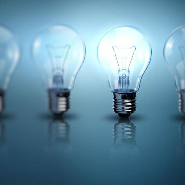 Центры инноваций в вузах