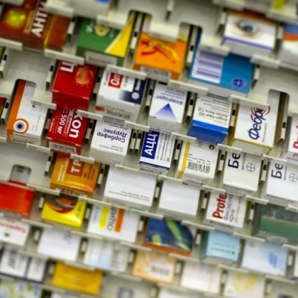 Лекарства станут дешевле