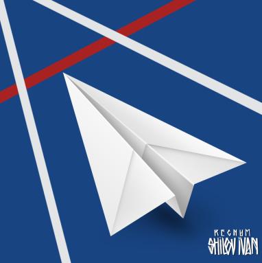 Роскомнадзор против Telegram