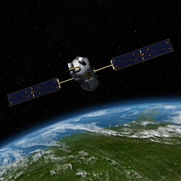 История покорения космоса