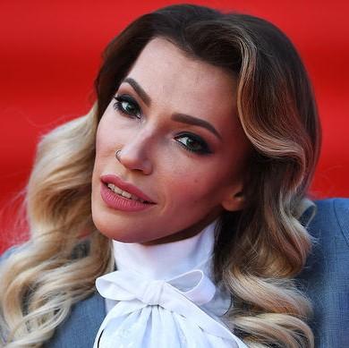 Постановщик рассказал о номере Юлии Самойловой на Евровидении