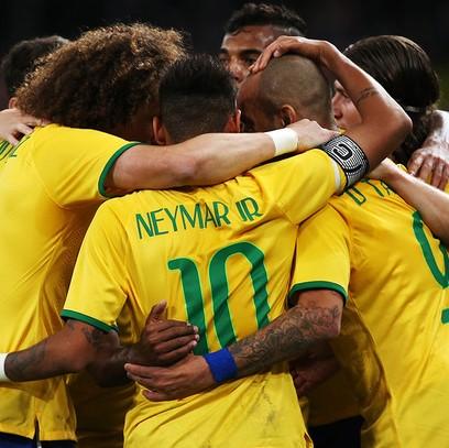 Ученые определили победителя чемпионата мира по футболу