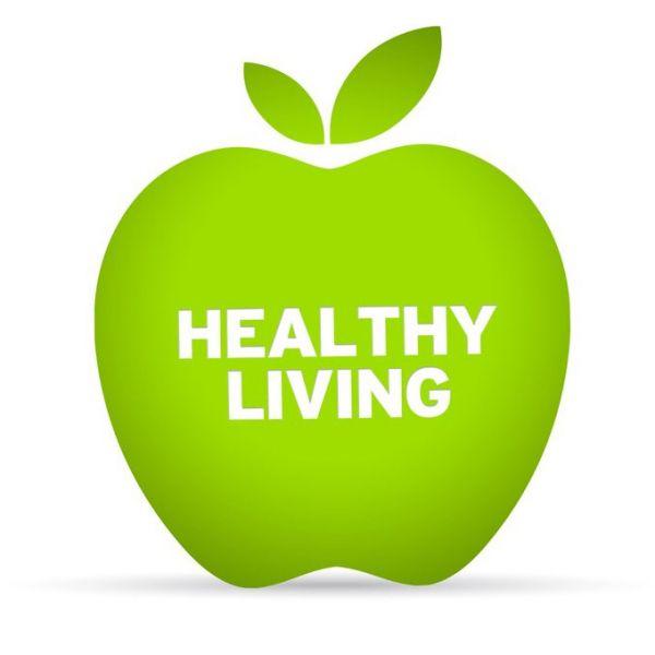 Как быть здоровым?