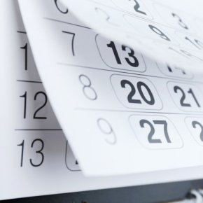 Длинные выходные начнутся после шестидневной рабочей недели