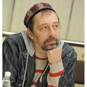 Фильм Сергея Лозницы «Кроткая» попал в основную программу Каннского фестиваля