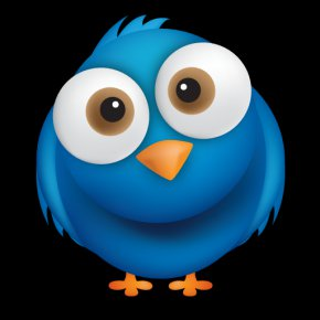 Твиттер-телеканал