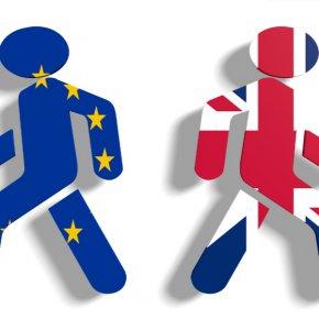 Против Брекзита
