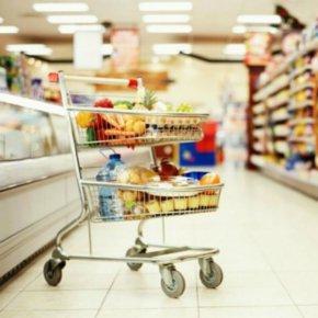 Потребительская инфляция