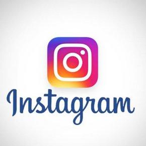 Instagram разрешил игнорировать пользователей