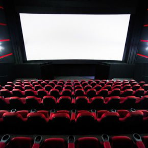 Кино не подорожает