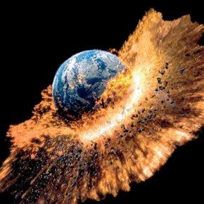 Очередной конец света