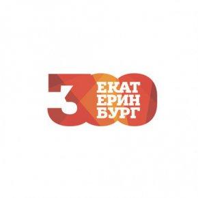 Лучший логотип
