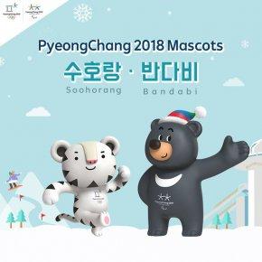 Российские спортсмены едут на олимпиаду