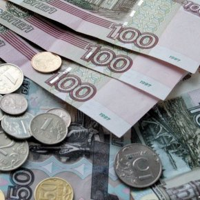 Соцвыплаты повысят