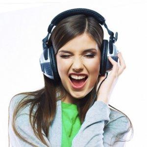 Интенсивный курс Радиостарт