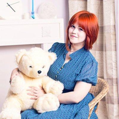 Светлана Колчанова