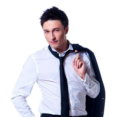 Анатолий Емельянов