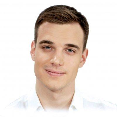Данил Тянькин