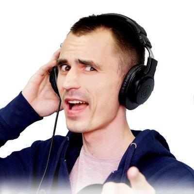 Николай Пугач