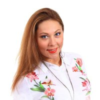 Александра Ваганова